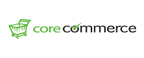 Core Commerce